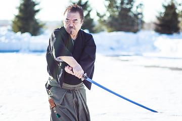 Хиоки Ёситацу