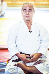 Хидео Накадзато